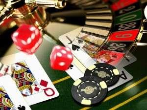 Superomatic — игровая платформа для казино клуба