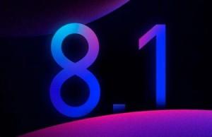 b439bddf0c98429cbbe281b3ed7bf331