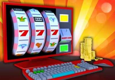 Онлайн-казино: с чего начать новичку?