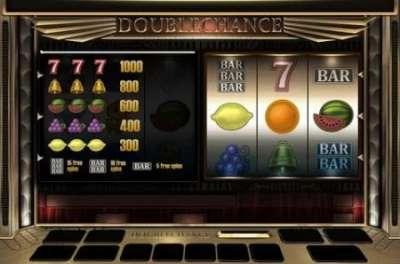 Казино онлайн. Игровой автомат Magic Rewards - большие победы в волшебном мире